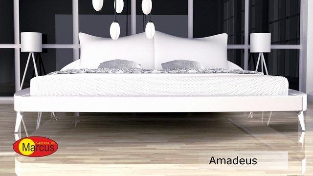 �243żko tapicerowane amadeus sk243ra ekologiczna autorska